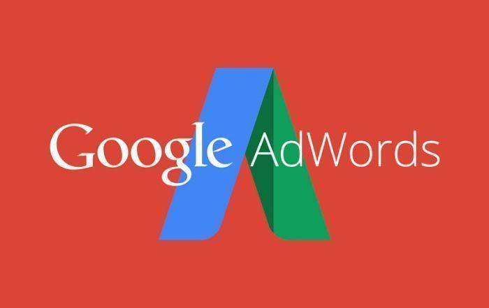 Google Ad Words Marketing Online