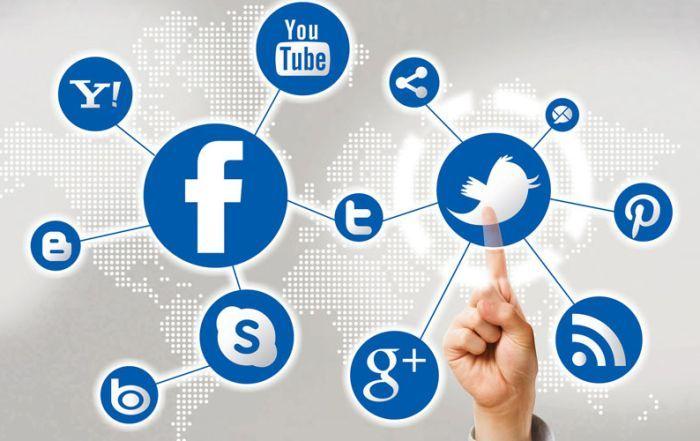 Mejorar tu marca en las redes sociales